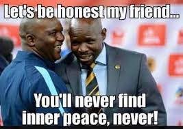 Inner Peace Meme - nebulu patrick nebulu44 twitter