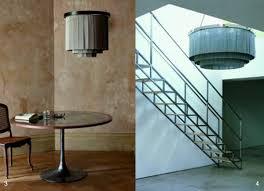 Ochre Lighting Neutral Heaven Interior Design And Mood Creation Lighting By