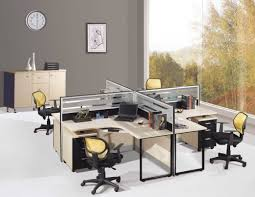 Office Furniture Ideas All About Office Decorations Guangzhou - Open office furniture