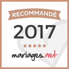 www mariages net mariage à agadir 2a wedding