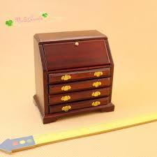 mobilier vintage enfant enfant artisanat meubles promotion achetez des enfant artisanat