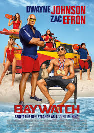 Bad Neighbors Fsk Baywatch Cinemaxx Mehr Als Kino