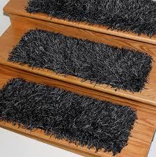 Rug For Stairs Steps Flooring U0026 Rugs Fantastic Shag Textured Frieze Carpet For Floor