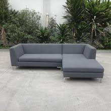 Charles Sofa Replica Charles Sofa Replica Suppliers And
