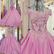 http weheartit entry 265479076 dresses