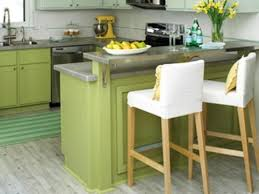 small kitchen island ideas with seating most popular small kitchen ideas with island my home design journey