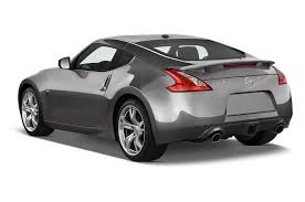 old nissan z 2010 nissan 370z reviews and rating motor trend