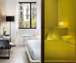 Interior Design Rates Luxury 5 Star Hotel Passeig De Gracia Mandarin Oriental Barcelona