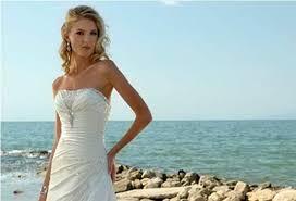 beach wedding hairstyles for medium hair my hairstyles site