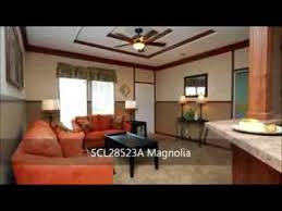 clayton homes home centers clayton homes the magnolia 3 2 with den option offered by pc home