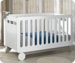 chambre b b avec lit volutif chambre bebe avec lit evolutif cildt org
