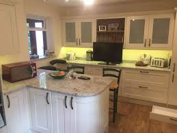 100 Delta Savile Stainless 1 by Kitchen Kitchen Cabinet Direct With Glass Backsplash Granite