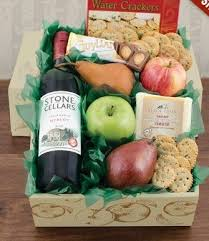 whole foods gift baskets 64 best wine gift baskets images on wine baskets