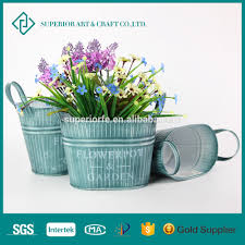 oval shape flower pot oval shape flower pot suppliers and