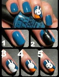 18 best nail arts pictorial images on pinterest make up nail