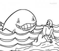 jonah coloring page 171 best kids jonah images on pinterest jonah and the whale