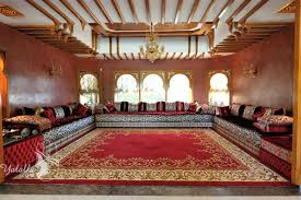 moroccan living rooms traditional moroccan living room d on moroccan living room