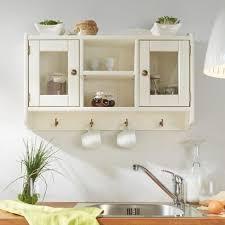 küche hängeschrank inspirierende ideen küche hängeschrank die 25 besten zu
