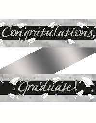 congratulations graduation banner graduate banner paso evolist co