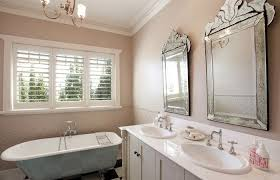 country bathrooms designs bathroom small country ideas vanities chic rustic bathrooms on a