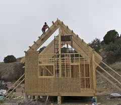 roof plans how to build gable roof plans how to build plans