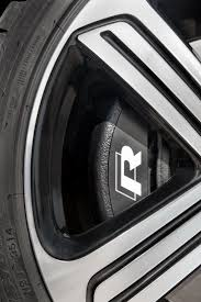 41 best r power images on pinterest volkswagen golf car and