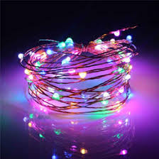 discount usb powered led strips 2017 usb powered led strips on