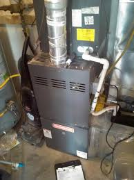new kw furnace heater portable wm14com