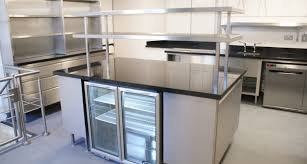 kitchen design companies kitchen commercial kitchen design satisfying commercial kitchen