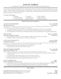 college student resume for internship template internet free internship resume template word college student resume for
