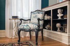 the living room ladue news show house 2016 victoriadreste com