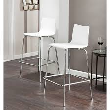 furniture modern bar stools with back also dark wood floor and