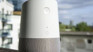 google home design google home review now with multi user support it pro