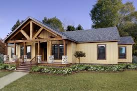 Prefab Homes Prices Prefab Home Prices Dwell Prefab Homes Prices Dwell Prefab Homes