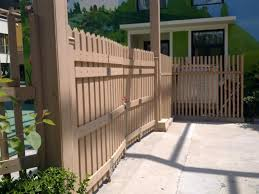 outdoor room dividers deck interesting lowes deck planner for outdoor decoration ideas