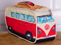 volkswagen hippie van name vw camper lunch bag volkswagen lunch bag