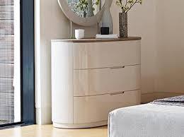 bedroom furniture bedroom furniture storage furniture