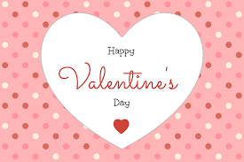 romantic love quotes for happy valentines day 2016 valentine day