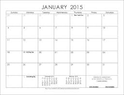 25 unique 2015 calendar ideas on pinterest free 2015 calendar