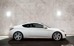 2012 hyundai genesis coupe 3 8 450 hp supercharged hyundai genesis coupe hurricane destined for sema