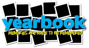 year books order yearbooks
