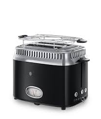 Toaster Retro Prod 7915 21681 56 Png