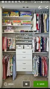 they did this whole closet for 82 definitely a good possibility