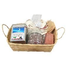 Spa Baskets Gourmet Gift Baskets U0026 Gift Sets