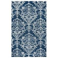 safavieh hudson ogee shag grey background and ivory rug 5 u00271 x 7 u00276