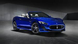maserati levante wallpaper 2017 maserati levante s hd car pictures wallpapers