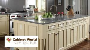 Kitchen Cabinets Pittsburgh Cabinet World Pittsburgh Youtube