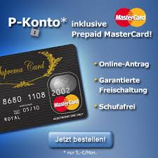 prepaid credit card http www what prepaid card co uk prepaid credit cards with no