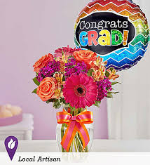balloon delivery oakland ca from the heart florists your local oakland florists flowers roses