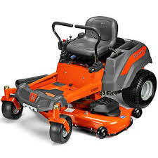 black friday deals on lawn mowers black friday deals on husqvarna collection on ebay
